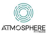 Atmosphere Fitness