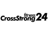 CrossStrong 24