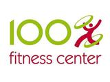 100 Fitness Center