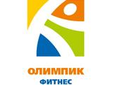 Олимпик Фитнес