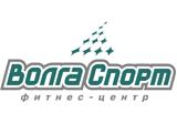 Волга Спорт