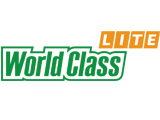 World Class Lite