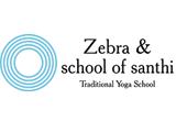 Zebra School